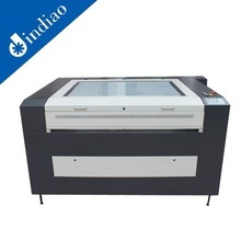 Cheap Price Laser Engraving Abs Double Color Plastic Sheet For Sale