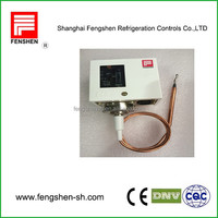 fengshen thermostatic temperature control valve