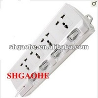 e14 plastic lamp socket