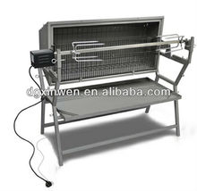 rotisserie motor electric spit motors lamb grill brick spits