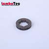 /product-detail/070-chainsaw-spare-parts-rim-sprocket-404-7-for-stihl-070-chain-saw-62007436928.html