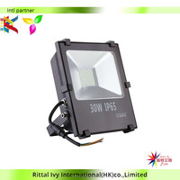 Hid Lights Best Selling Products In Europ.