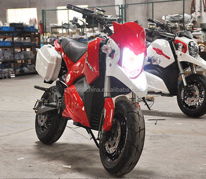 trade assurance cool X2 max motor supersport electric motorcycle