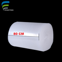 Professional Packaging Plastic Small Bubble Cushioning