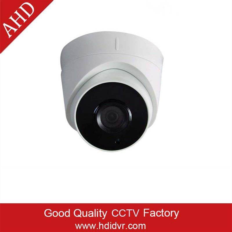 HD iDVR dome camera specification 2mp ahd camera ahd camera 1080p with night vision