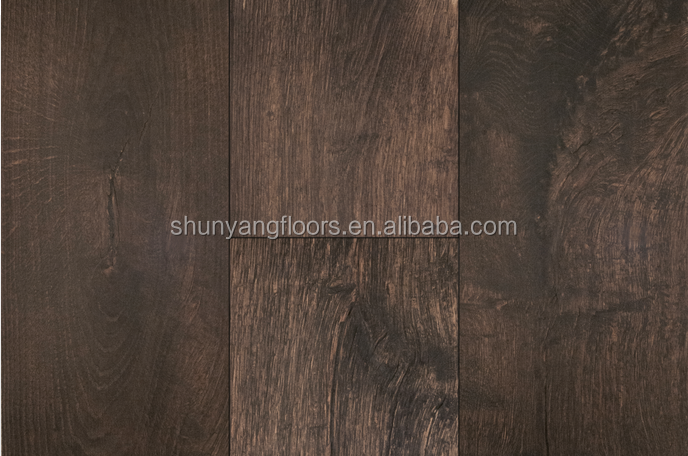 <strong>Oak</strong> engineered wood flooring--<strong>Oak</strong> flooring-2016.12.15-1