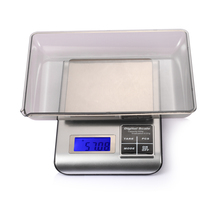 The Fatory Own Design 0.1g Precious Metal Weighing Scale 2000gx0.1g