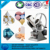 Best sale sugar/milk powder tablets quick press single punch making machine