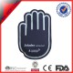 hand shaped Health Care hot cold pack heat ice cool compress CMC gel