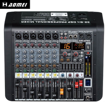 Leading the industry Hot sell AM-CF60 dj stand mixer controller console