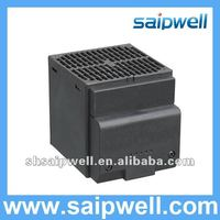 Compact Semiconductor Fan Heater CSL 028
