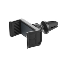 Car Holder Air Vent Clip, Car Holder for Mobile Phone Goophone