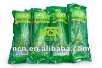 vacuum packed corn vegetable buyers