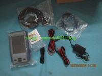 it2 it 2 it ii Inteligent tester 2 denso diagnostic tool for toyota