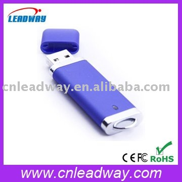 bulk sale usb flash drive China distributors plastic key flash 1gb 2gb 4gb 8gb 16gb with logo printed for gift