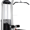 High Quality Commercial Fitness Equipment High