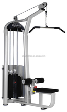 High Quality Commercial Fitness Equipment/High Pully A6-012/Lat pulldown Machine