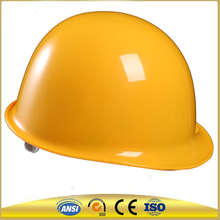 Factory Supply japanese safety helmet color