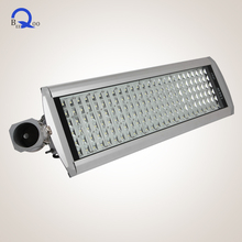 BQ-RL291-120W IP65 home and garden high efficiency Led Street Light