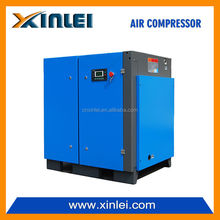 KKAM7.5A-K1 big pressure xinlei hot sale 5.5kw mini ac air compressor