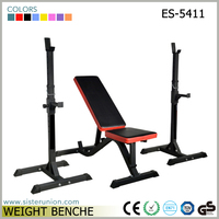 New Design used weight bench for sale