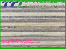 cheap korindo plywood from china supplier
