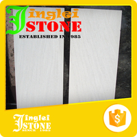 China Supplier Gray Granite Prices In Bangalore