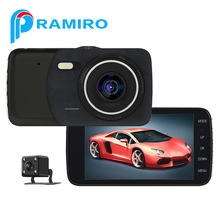 Manual Car Camera Hd Dvr Dash Cam 1080P T600 with CE,FC Certification