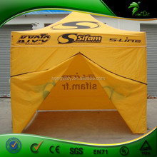 1-2 Persons Wonderful Famliy Camping Tent Outdoor Tent