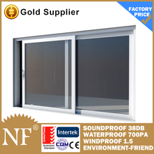designer door and window