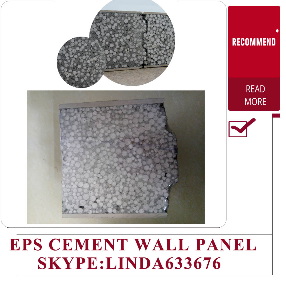 Fibre Cement Boards Of Dryer : Fiber cement board sandwich panel exterior