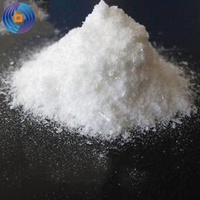 High quality Vitamin B5 panthenol with favourable price bulk in supply CAS NO: 137-08-6