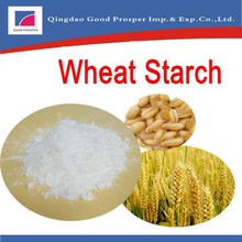 Made in China Wheat Starch
