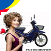 49cc mini cub motorcycles/110cc super new cub motorcycle chinese moped