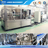 Complete Automatic Sachet Water Filling Packing Machine/for low investment Factory
