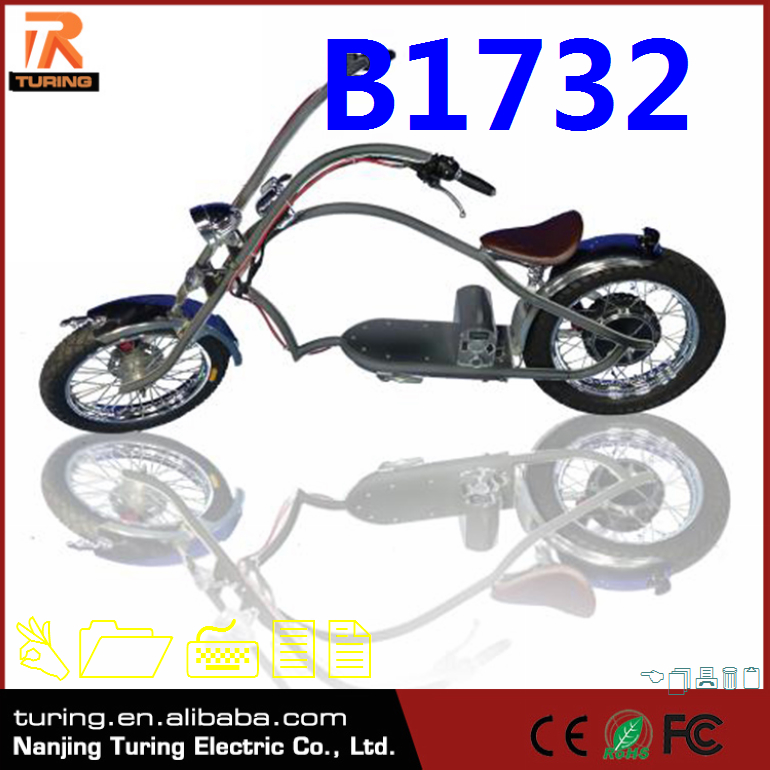 New Products 2017 Oem 50 Pedal Motorcycle Wholesale Dirt Bike