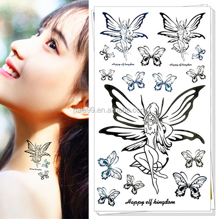 List manufacturers of promotional magnetic notepad buy for Tattoo factory prices