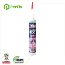 Silicone Anabond Electrical Insulation Silicone Sealant