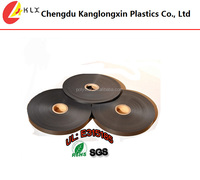 KLX PC Film Best Price 100% original material of Bayer and much better quanlity than GE /Sabic /Lexan brand