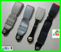 buckle for overalls compass for cars belt buckle
