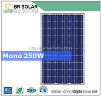 die-casting aluminum poly crystalline silicon solar photovoltaic cells celll price system