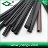 Rubber Sealing Strip Epdm Strip Pvc