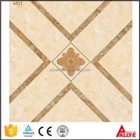 new design tile flooring 3d house plans