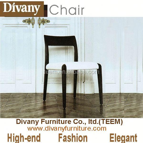 Www.divanyfurniture.com Divany Furniture Jason Furniture Co Ltd Interior  Projects For Designer