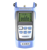 Optical Fiber Measurement Analysis Instrument Otdr