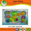 /product-detail/plastic-bath-frog-toys-for-kids-1997382044.html