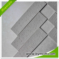 outside building balcony wall designs tiles