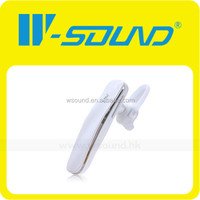 mini cordless phone headset wireless bluetooth earphone
