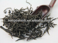 Top Quality Black Tea Extract Theaflavin