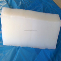 Good quality extruded silicone rubber